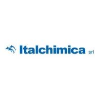"""""""Together is Better"""": il progetto di Italchimica vincitore degli AIDP Award 2021"""