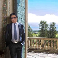 L'imprenditore veneto Sergio Cervellin e le origini della sua attività fino all'acquisto del Castello del Catajo