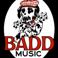 BADD MUSIC: Ascolta il loro album