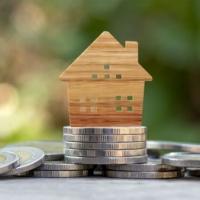 Locare, la startup che risolve i problemi di burocrazia e morosità negli affitti, apre il suo terzo crowdfunding