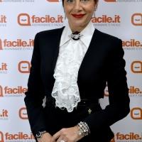 Angela Giannicola lascia la presidenza di Facile.it Mutui e Prestiti e la carica di direttore commerciale Stores Facile.it & FMP
