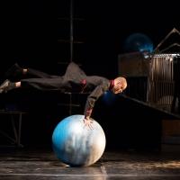 Circo contemporaneo a Lonato in FESTIVAL – Alla Rocca di Lonato il 30 e 31 luglio MagdaClan Circo presenta