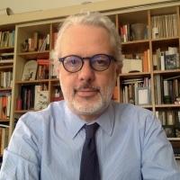 CNA Milano, Matteo Reale è il nuovo presidente. Hub metropolitano per le PMI, digitalizzazione e transizione ambientale: le linee guida del programma