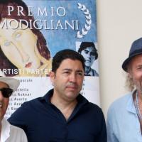 Premio Modigliani: notevole risonanza mediatica per il riconoscimento in onore del grande Modì
