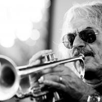 La musica jazz risuona nell'estate aretina con Jazz On The Corner