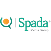 Spada Media Group: perché usare WordPress per creare un sito web