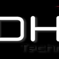 Codhex, gestionali Industria 4.0 ready specifici per la produzione in serie e su commessa