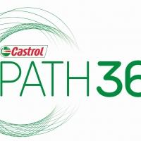 Castrol lancia PATH360