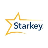Starkey: fino a quanto è possibile allenare l'udito?