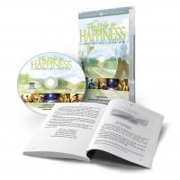 La campagna della Via della Felicità arriva a Scandicci