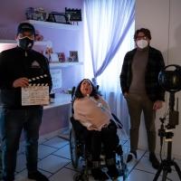 """L'audiovisivo al servizio del personale sanitario,  ecco """"Virtual Home Care Academy"""""""