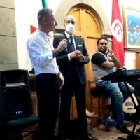 Accademia Leonina: Appello del Presidente Cristian Raponi