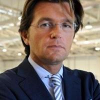 "Pietro Vignali: l'ex Sindaco di Parma a ""Quarta Repubblica"""