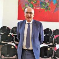 Francesco Migliazzo è il nuovo presidente del GAL Madonie