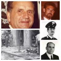 38 anni fa la strage di via Pipitone: il giudice Rocco Chinnici ed il suo esempio a prevenire il fenomeno mafioso.