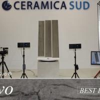 Fare Impresa? Nasce il video e-commerce - Un orgoglio tutto Italiano di una storica impresa salentina chiamata Ceramica Sud