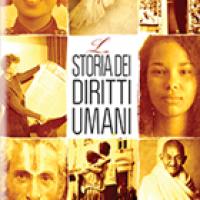 Diritti Umani nella giornata contro la tratta degli esseri umani