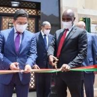 Il Malawi apre un Consolato Generale a Laayoune