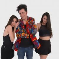 Grandi numeri per l'artista Ippolito sul web con il nuovo singolo estivo