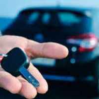 Quanto costa noleggiare un'auto?