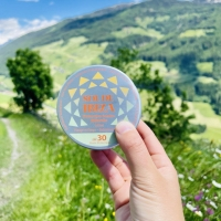 Make You Greener per un'estate protetta e plastic-free (per noi e per i nostri mari)