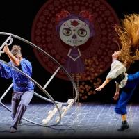 Circo contemporaneo a Lonato in FESTIVAL – Alla Rocca di Lonato il 6 e 7 agosto la compagnia Havana Acrobatic Ensemble presenta