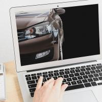 Prolungati gli incentivi auto, ma mancano le norme attuative per l'usato
