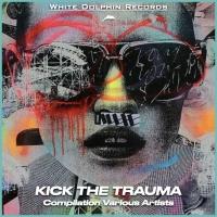 La nuova Compilation Summer Urban della White Dolphin Records :