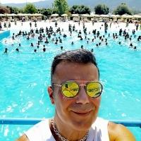 Sandro Murru Kortezman: nella sua Sardegna tanti dj set e
