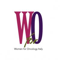 Università e divario di genere: Women for Oncology Italy a fianco delle 3 neodiplomate alla Normale di Pisa