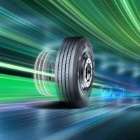 Apollo Tyres: pneumatici autobus EnduComfort CA