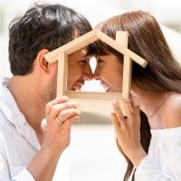 Mutui: gli under 36 possono risparmiare anche più di 20.000 euro