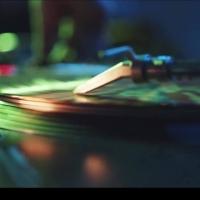 Lo stile di Nasty Juice Music su Crop of Music Radio