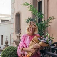 Nastri Brizzolari: legàmi uniti da uno spirito Green and Glam e da una grande passione per i fiori