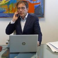 New Green Deal, Luciano Castiglione parla di obiettivi e strategie