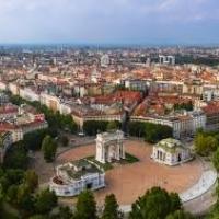 Residenziale in Italia: trend in rialzo con volumi d'affari da capogiro