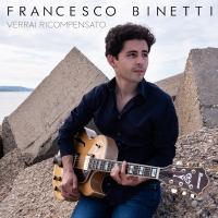 Francesco Binetti, Verrai Ricompensato