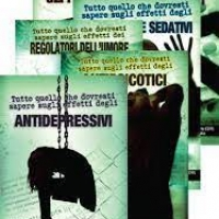Non si ferma la distribuzione degli opuscoli del CCDU a Fontanafredda