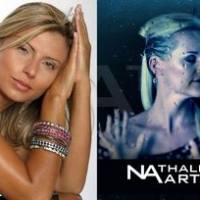 #Estate90 in Puglia con Nathalie Aarts e Haiducii: agosto a ritmo dance
