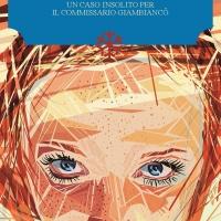 """""""Tutto da rifare"""" è il nuovo romanzo di Roberta Paola Fornari."""