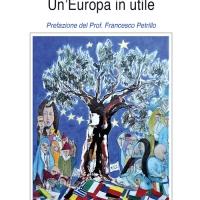 """PRESENTAZIONE DEL VOLUME """"UN'EUROPA IN UTILE"""" A MONTELEONE DI SPOLETO"""