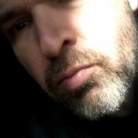 Forme difformi, la poesia di Guido Mazzolini