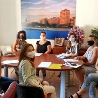Pescara al via i tirocini di Inclusione Sociale