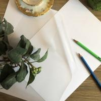 Essere più green in ufficio e a scuola grazie a materiali innovativi e biopackaging