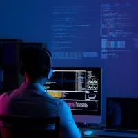 Sicurezza informatica al primo posto tra le preoccupazioni degli imprenditori online