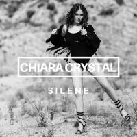 Chiara Crystal, Silene