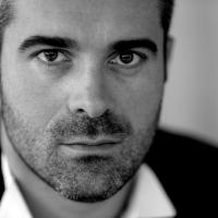 Il 24 agosto il Concerto del pianista Alberto Nosè conclude la XI edizione di Mezzano Romantica