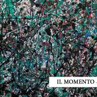 Daniel Mannini: dipingere per sognare ad occhi aperti
