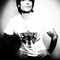Gianluca John Attanasio: Pubblicato il nuovo singolo