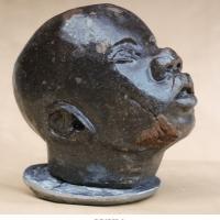 Cecilia Martin Birsa: simulacri emozionali di arte scultorea